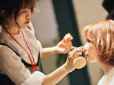 Shampoo 聖蹟桜ヶ丘オーパ店