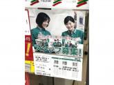 セブン-イレブン 練馬駅西店