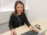 申込内容の確認・データ入力:新電力コールセンター 駒込E/1707000017