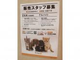 ペットショップ P's-first昭島店