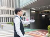 タイムズサービス株式会社 日本橋高島屋駐車場