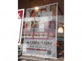 カフェ・ベローチェ 南池袋店