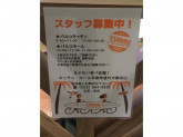 Yummy(ヤミー)パルコ店