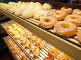 焼き立てパンが行列を作るお店☆カフェスタッフ募集!