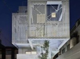 株式会社森山博之設計事務所