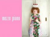 mezzo piano(メゾ ピアノ) 三井アウトレットパーク倉敷店