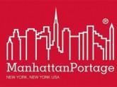 Manhattan Portage YURAKUCHO