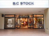 BC.STOCK 倉敷店