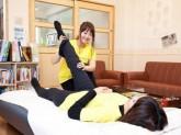 りゅうじん訪問看護ステーション 大阪中央(看護師)