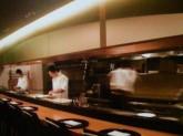 日本料理菱沼