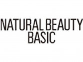 NATURAL BEAUTY BASIC イオンモール太田店