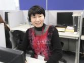 株式会社ニューライフ 関西支店