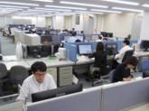株式会社大建情報システム(CADオペレータ)