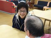 地域密着型 特別養護老人ホーム 香流川翔裕園