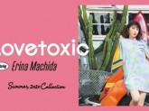 Lovetoxic(ラブトキシック) mozoワンダーシティ店