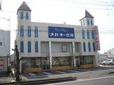 メガネの三城 水島店