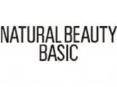 NATURAL BEAUTY BASIC 高崎モントレー店