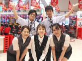 BIG1 岡崎店