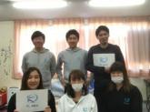 風・福祉会(学生歓迎)