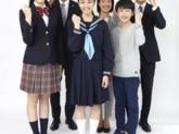城南コベッツ 武蔵小山教室(フリーター)