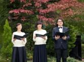 株式会社東京音楽センター(大阪市都島区内及び府内にある結婚式場)