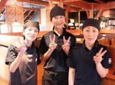 焼肉きんぐ 京都横大路店(ランチスタッフ)