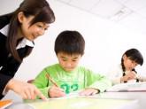 森本速算教室 楠コミュニティーセンター教室