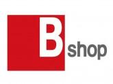 Bshop グランフロント大阪店(未経験者)