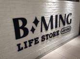 ビーミング ライフストア by ビームス 天王寺ミオ店(株式会社i.c.t.p)