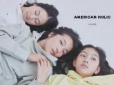 AMERICAN HOLIC イオンモール太田店(フリーター)(PA_5701)
