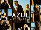 AZUL by moussyイオン桑名