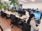 株式会社エクスライト(プランナー/デザイナー(2D/3D)/プログラマー)