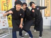 やきとりの扇屋 浜松遠鉄自動車学校前店(仕込み)
