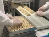 食品工場での中華惣菜製造スタッフ_パート(株式会社アストジャパン)