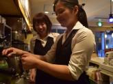 カフェ・ベローチェ 神田店