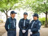ジャパンパトロール警備保障 東京支社(1204502)