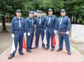 ジャパンパトロール警備保障 東京支社(278042)