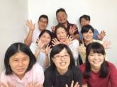 アースサポート大阪平野(デイサービス看護師)