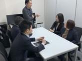 税理士法人ヴェンティ 名古屋オフィス