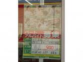 スギドラッグ 袋井川井店
