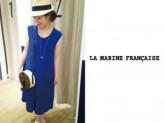 LA MARINE FRANCAISE(経験者)