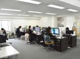 業務拡大中の為、WEBデザイナーアシスタント募集!