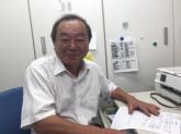 管理員 横浜市(A5464) 株式会社アスク