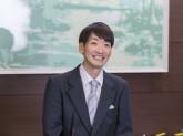 株式会社アスク大阪【No.D8916】(マンション・コンシェルジュ)