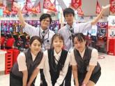 BIG1 春日井店