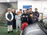 株式会社G-7・オート・サービス大阪カンパニー 福岡事業所