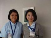 【太陽技研】順天堂大学医学部附属静岡病院