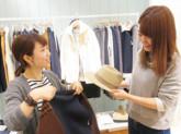 collex(コレックス) 日本橋高島屋店