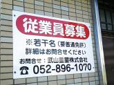 武山重量株式会社