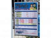 コーナンPRO南越谷店